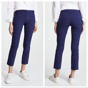 Theory Classic Skinny Pant Tech Fabric